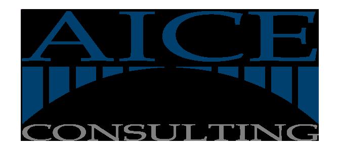A.I.C.E. Consulting S.r.l.