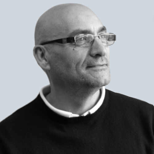 Andrea Di Lupo