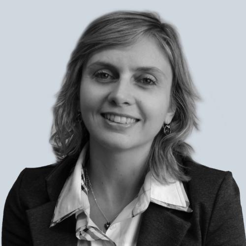 Benedetta Marradi