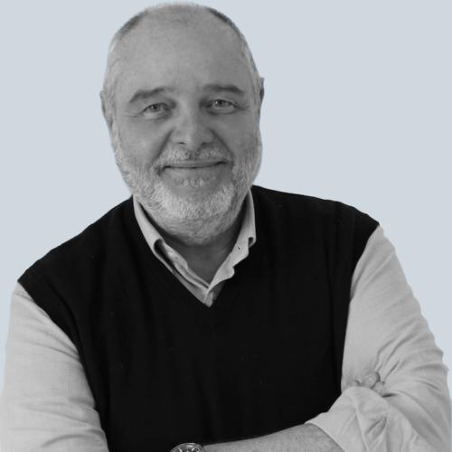 Bruno Persichetti