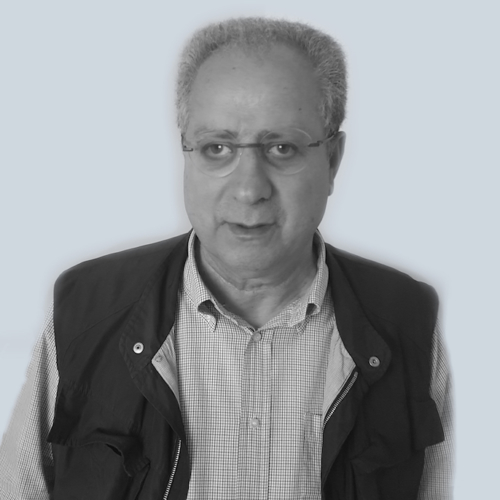 Domenico Dardano