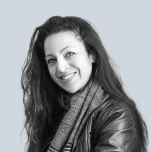 Elena Puccini