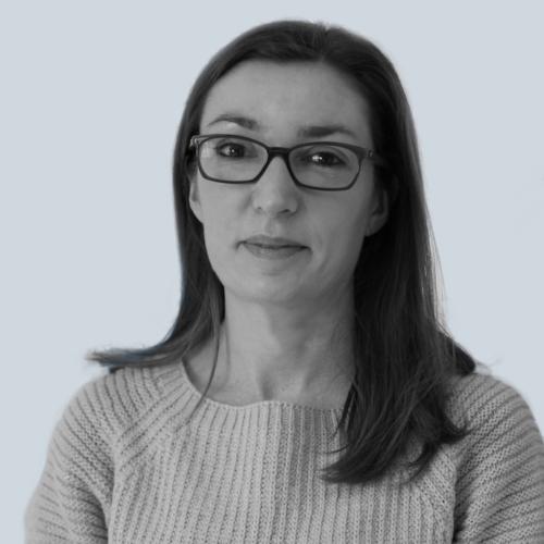 Laura Sichi