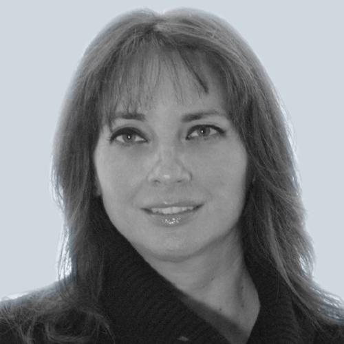 Myriam Di Cosmo