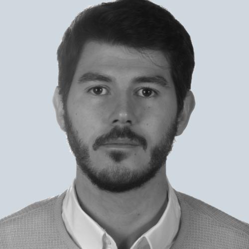 Davide Bordo