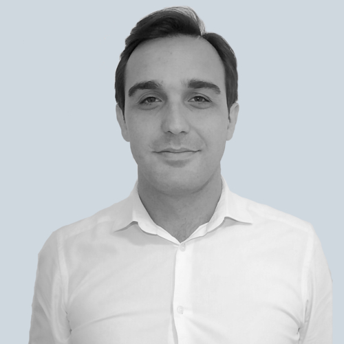 Francesco Parri